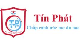 Công Ty CP Hợp Tác Đầu Tư Giáo Dục Quốc Tế Tín Phát
