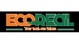 Công Ty Cổ Phần Bất Động Sản Eco Real