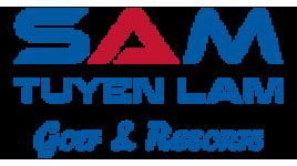Công ty cổ phần Sacom-Tuyền Lâm