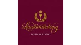 Lâu Đài Rượu Vang Châteaux Fantini