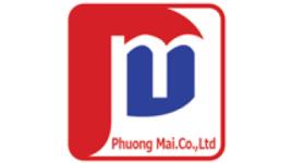Công ty TNHH Sản xuất và Thương mại Phương Mai