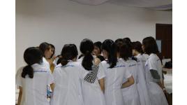 Trường Cao đẳng Công Nghệ Bách Khoa Hà Nội
