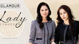 Công ty cổ phần đầu tư phát triển Sohee Hàn Quốc