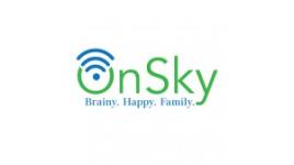 OnSky Vietnam