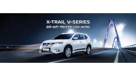 Nissan Phạm Văn Đồng