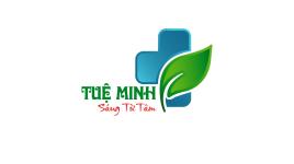 CÔNG TY CỔ PHẦN TUỆ MINH IAT.,JSC