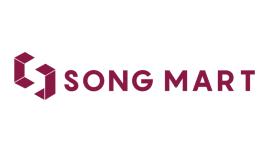 CÔNG TY TNHH THƯƠNG MẠI DỊCH VỤ SONG MART