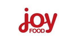Công Ty TNHH MTV Joy Food