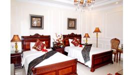 Louis Hotel Danang