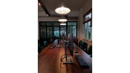 Công ty TNHH Kiến trúc & Nội thất Yama
