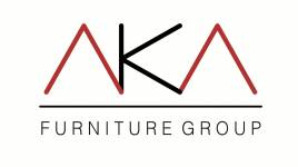 AKA Furniture Group