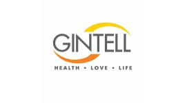 Công ty Gintell Việt Nam