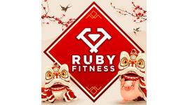 Công ty cổ phần Ruby Fitness