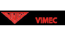 Công ty Cổ Phần Thiết bị Y tế VIMEC