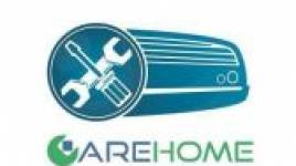 Công ty CP Xây dựng và Chăm sóc Nhà