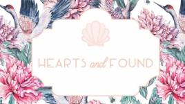 Công ty TNHH Hearts and Found