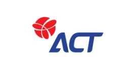 Công Ty Cổ Phần Viễn Thông ACT
