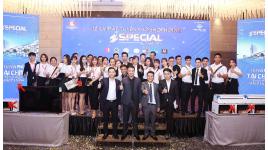 Công ty Bất động sản Phúc Đại Việt