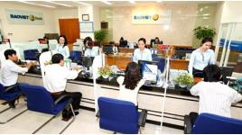 Ngân hàng TMCP Bảo Việt
