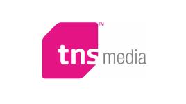 Công ty TNHH Truyền thông TNS Việt Nam