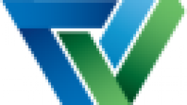Công ty TNHH Viễn Thông Tin Học Ta Vi Co