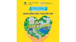 Công Ty Bảo Hiểm Nhân Thọ Aviva Việt Nam