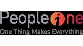 Công ty cổ phần Peopleone