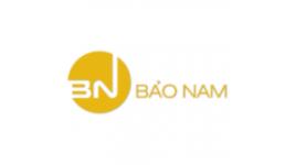 Colonna Việt Nam
