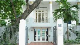 Viện Goethe Việt Nam