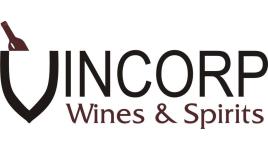 Công ty Cổ phần VinCorp