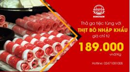 Công ty TNHH Quốc tế Homefarm