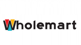 Công Ty TNHH TMDV Wholemart