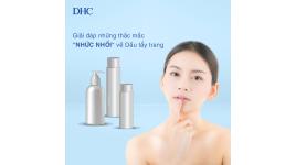 Công ty DHC Việt Nam