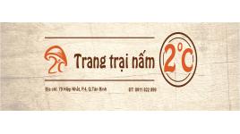 Công ty TNHH Nhị Sang