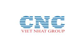 Trường Cao đẳng Ngoại ngữ và Công nghệ Việt Nhật
