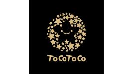 Công ty CP TMDV Taco - Chi nhánh HCM