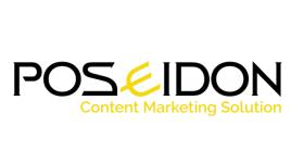 Công Ty Poseidon Marketing