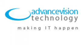 Công ty Advance Vision Technology