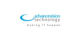 Công ty Advance Vision Technology