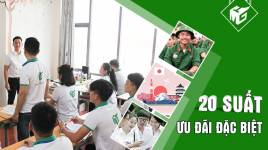 Công ty cổ phần giáo dục quốc tế Thanh Mai