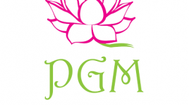 PGM Tours