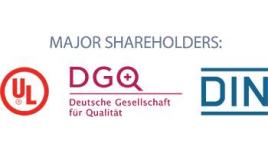 Công ty DQS Certification