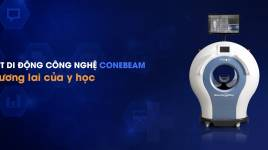 Công ty Cổ phần Hợp tác Quốc tế Việt - Hàn