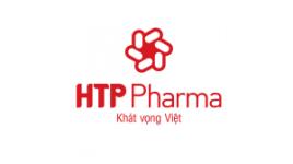 HTP Pharma