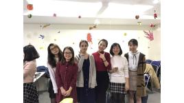 Công ty cổ phần OWS Việt Nam