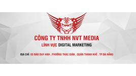 Công Ty TNHH N.V.T Media