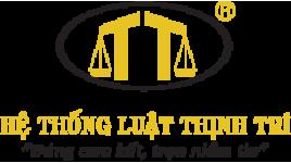 Công Ty Cổ Phần Hệ Thống Luật Thịnh Trí