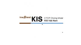 Công ty cổ phần chứng khoán KIS Việt Nam
