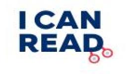 I Can Read Hà Nội