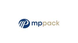 Công ty cổ phần in và bao bì carton MP Pack